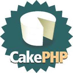 Sistema de login com CakePHP e AuthComponent