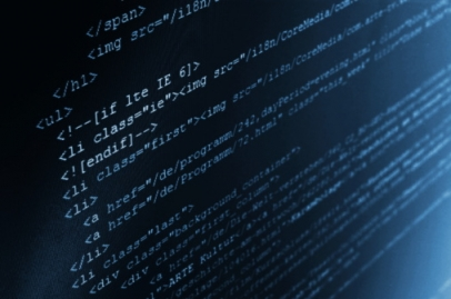 Debug WebService Protheus