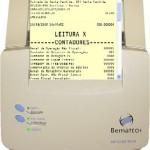 Usando o emulador da Bematech no Protheus
