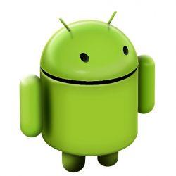 Integrando o Protheus com Android – Parte 1