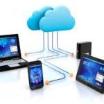 Criação de WebService Protheus