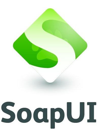 Usando o SoapUi