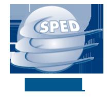 Manual SPED Contabil