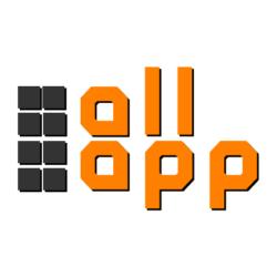 Manutenção de AppServer